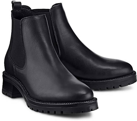 Another A Chelsea-Boots in schwarz GÖRTZ kaufen - 47545701 | GÖRTZ schwarz ebc974