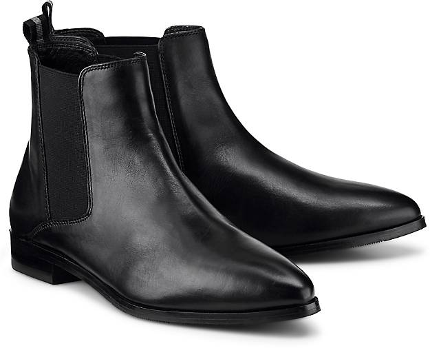 Another A Chelsea Boots