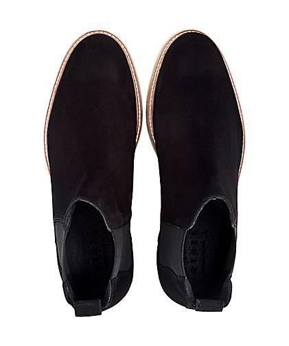 Another A Chelsea-Stiefel in schwarz schwarz schwarz kaufen - 47843801 | GÖRTZ Gute Qualität beliebte Schuhe 9f6ebf