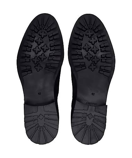 Another A Chelsea - Boots in schwarz kaufen - Chelsea 47852701 | GÖRTZ Gute Qualität beliebte Schuhe b028cf