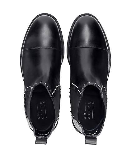 Another A Chelsea-Stiefel Chelsea-Stiefel Chelsea-Stiefel in schwarz kaufen - 48059901 GÖRTZ Gute Qualität beliebte Schuhe cffe86