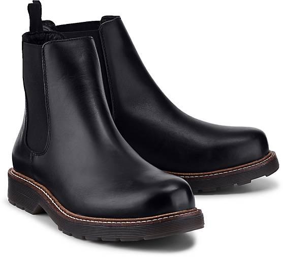 Another A Chelsea-Stiefel in schwarz kaufen - 48488801 GÖRTZ Gute Qualität beliebte Schuhe