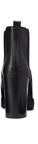 Another A Chelsea-Stiefelette 44342603 in schwarz kaufen - 44342603 Chelsea-Stiefelette | GÖRTZ 165766