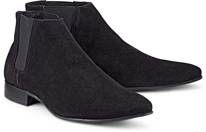 Another A Chelsea-Stiefelette