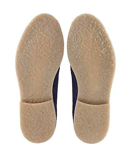 Another A Desert-Boots in blau-mittel GÖRTZ kaufen - 47843702 | GÖRTZ blau-mittel Gute Qualität beliebte Schuhe 4336df