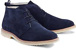 199065d221 Desert Boots versandkostenfrei online kaufen | GÖRTZ