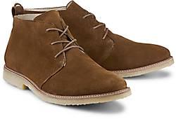 b762bd828dc1ec Desert Boots versandkostenfrei online kaufen