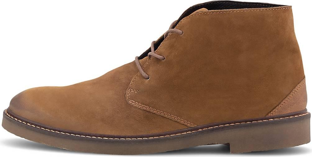 Another A Desert-Boots