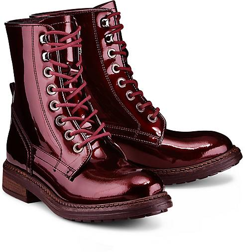 Another A Fashion-Boots