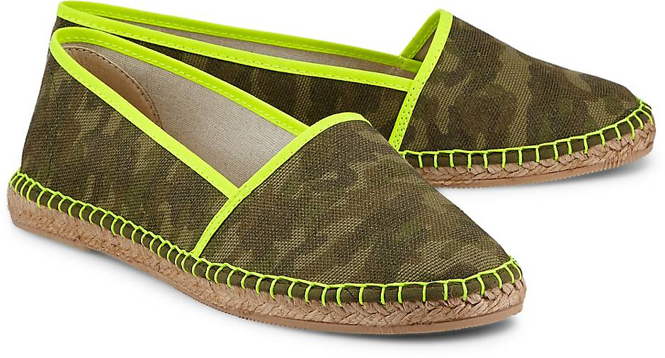 Another A Fashion-Espadrille