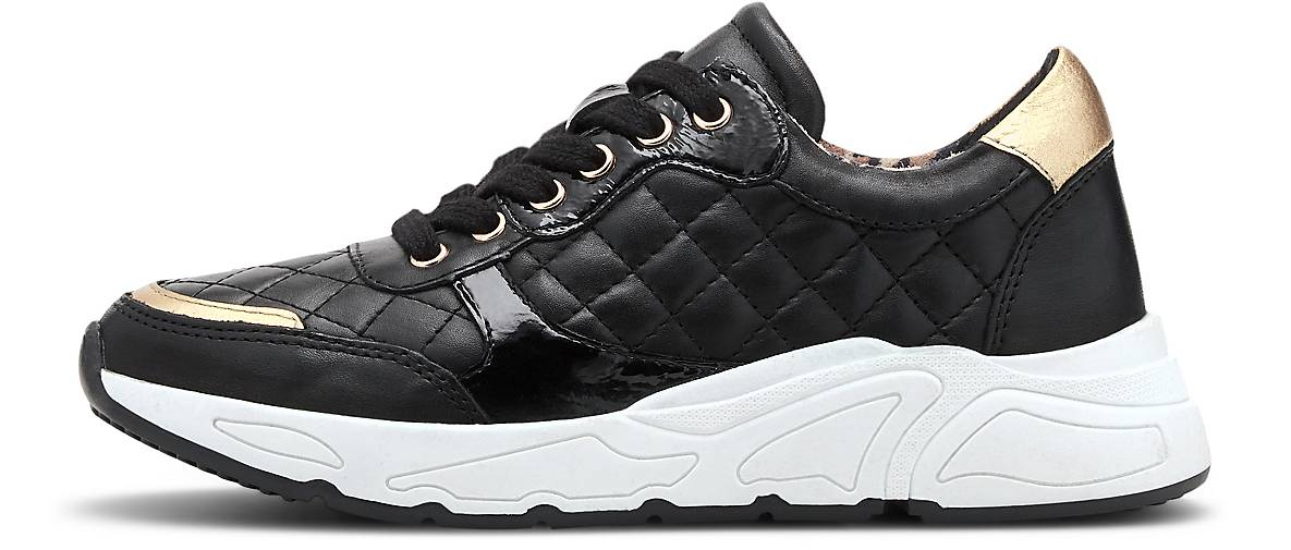 Another A Fashion-Sneaker