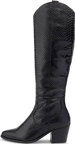 Another A Fashion-Stiefel