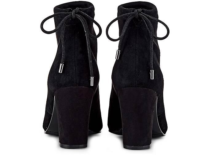 Another A Gute Fashion-Stiefelette in schwarz kaufen - 46987401 GÖRTZ Gute A Qualität beliebte Schuhe 61ec9c