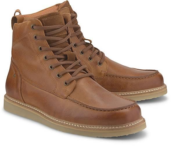 Another A Freizeit-Boots