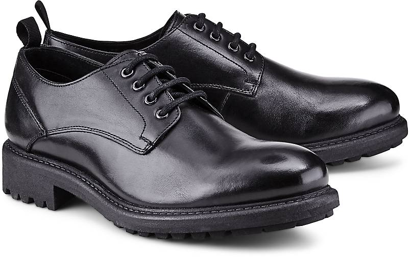 Another A Freizeit-Schnürer in schwarz kaufen Gute - 47843101   GÖRTZ Gute kaufen Qualität beliebte Schuhe 2d87e5