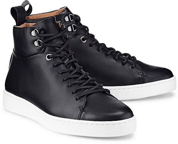 Another A - Freizeit-Sneaker in schwarz kaufen - A 47850301 | GÖRTZ Gute Qualität beliebte Schuhe 9b748a