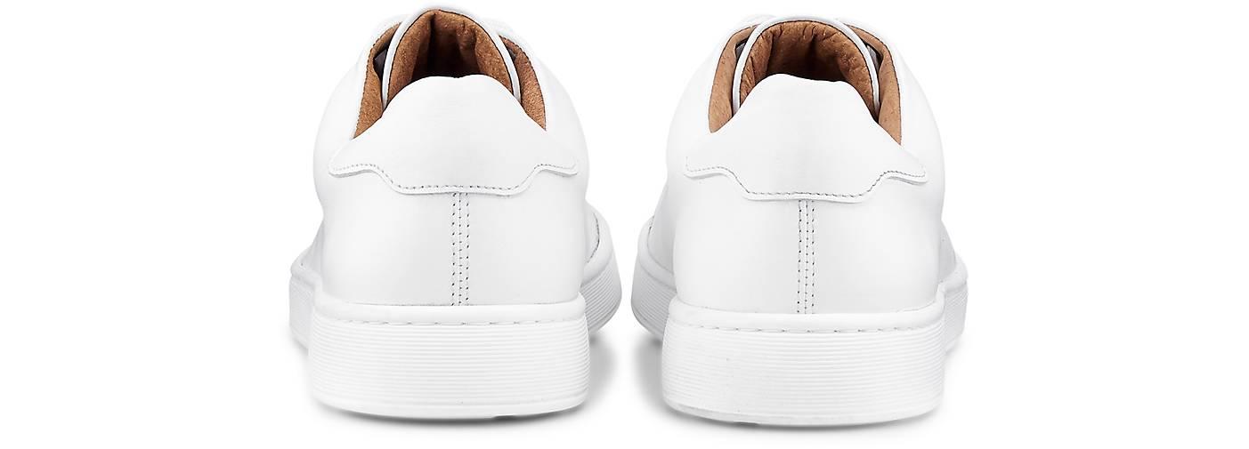 Another A Freizeit-Sneaker in weiß kaufen - 47850501 beliebte | GÖRTZ Gute Qualität beliebte 47850501 Schuhe 3ba3d7