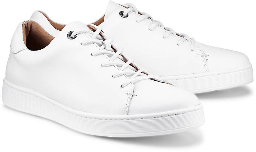 Another A Freizeit-Sneaker