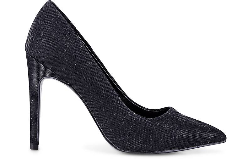 Another A Glamour-Pumps