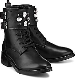 Another A Grunge-Boots