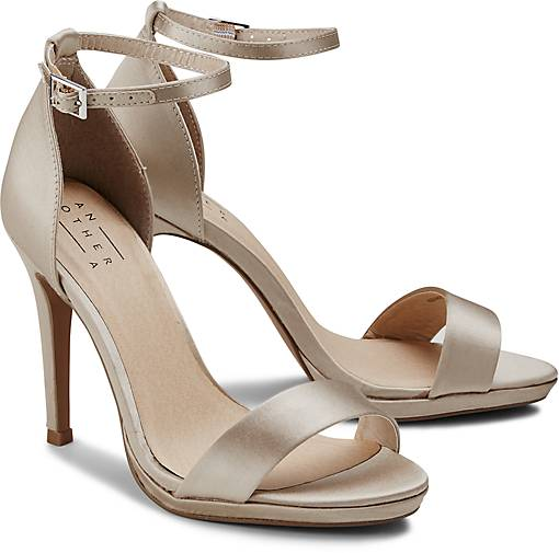 Another A High-Heel-Sandalette