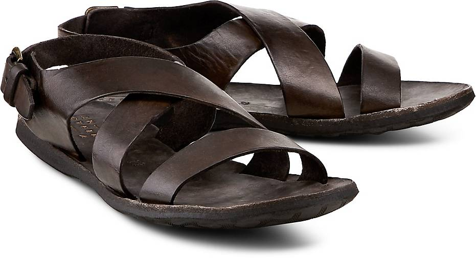 Another A Leder-Sandale