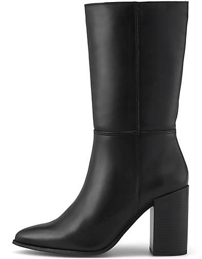 Another A Leder-Stiefel