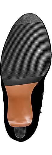 Another A Overknee-Stiefel 45547501 in schwarz kaufen - 45547501 Overknee-Stiefel | GÖRTZ 3e55b1
