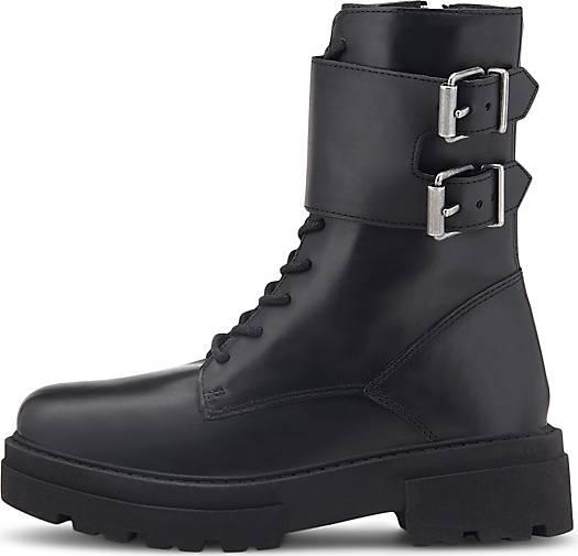 Another A Platform-Boots