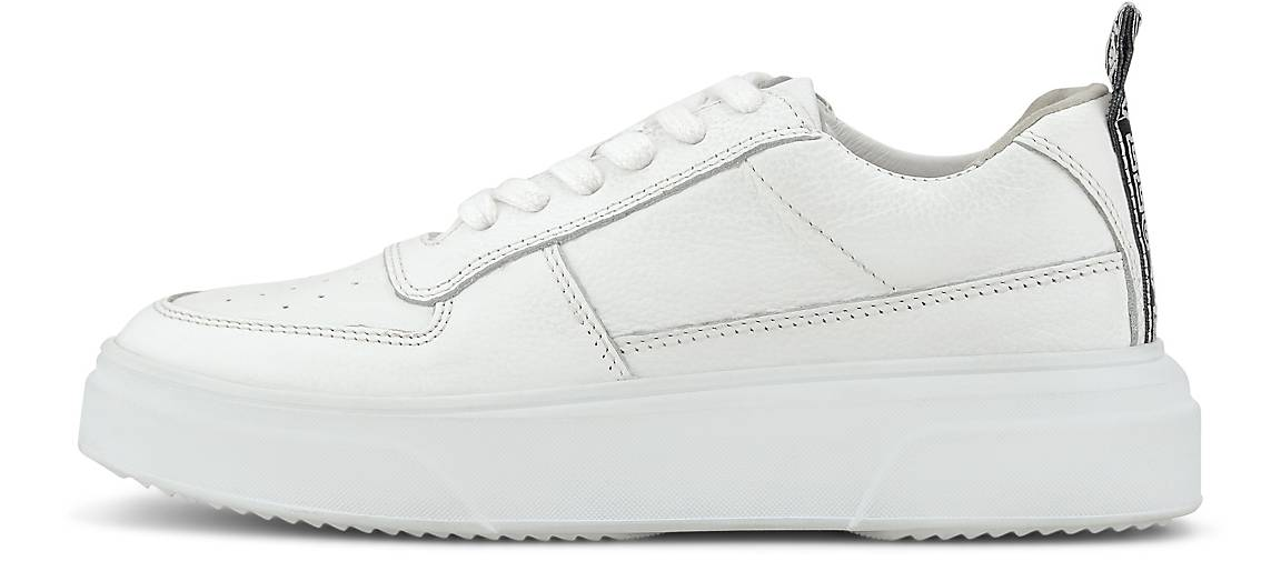 Another A Platform-Sneaker
