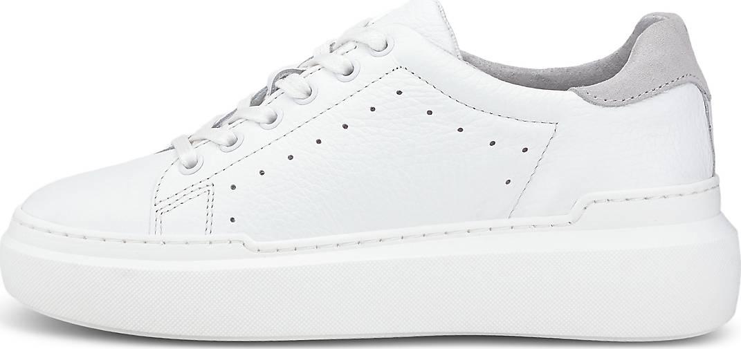 Another A Plattform-Sneaker