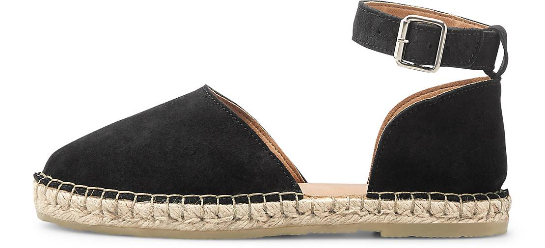 Another A Riemchen-Espadrilles