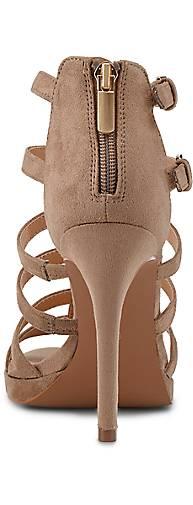 Another A Riemchen-Sandalette