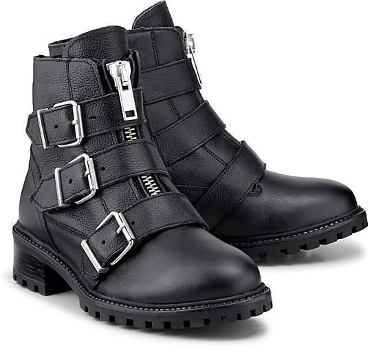 Another A Schnallen-Boots
