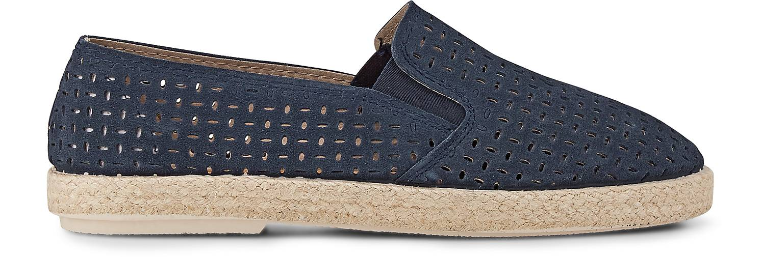 Another A Sommer-Slipper