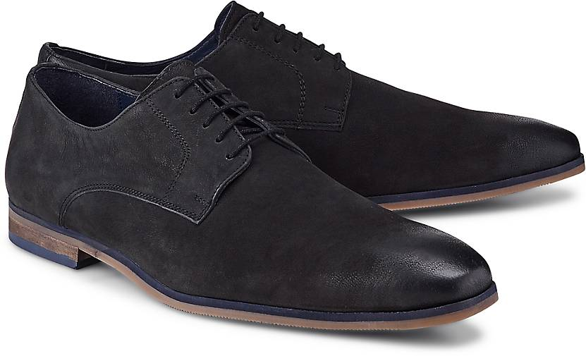 Another A Style-Businessschuh