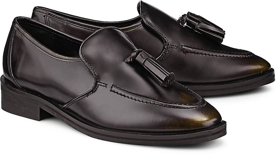 Another A Tassel-Loafer