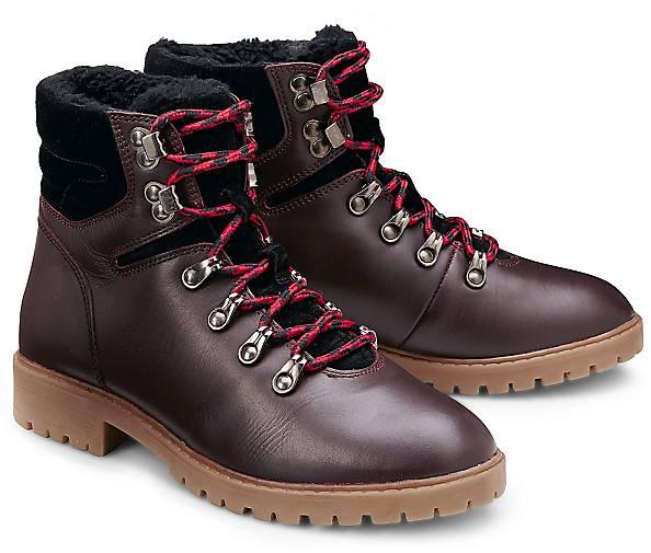 Another A Trend-Stiefel in bordeaux kaufen - 44822102 GÖRTZ Gute Qualität beliebte Schuhe