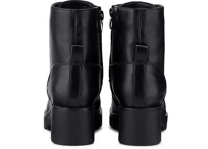 Another A Trend-Stiefel in schwarz kaufen - - - 48053401 GÖRTZ Gute Qualität beliebte Schuhe 8da56a