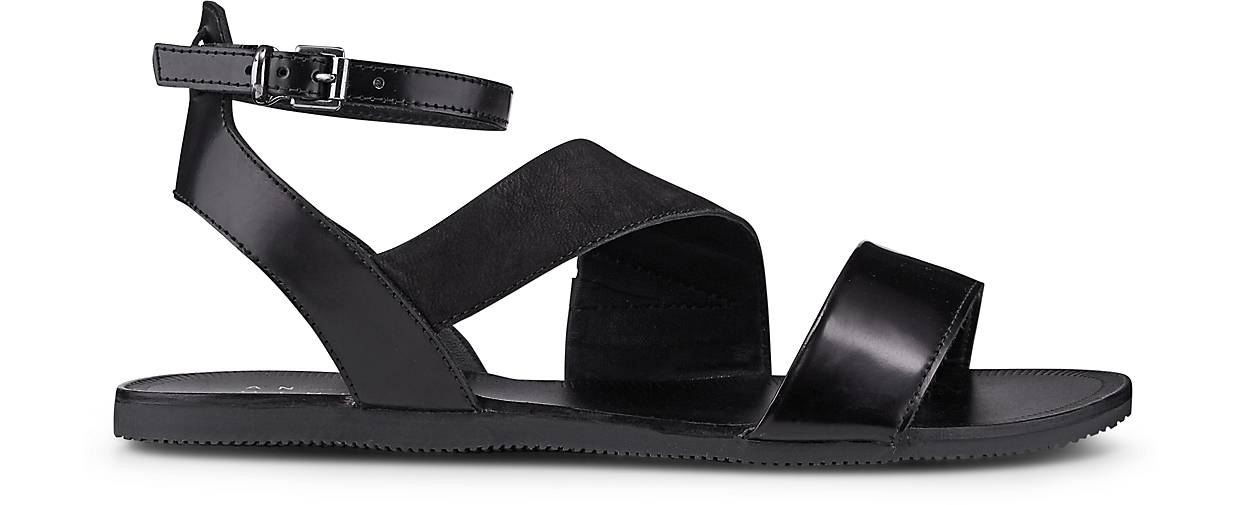 Another A Trend-Sandalette