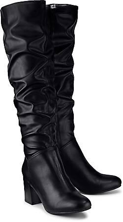 0ea3c39b3189 Another A Biker-Boots in schwarz kaufen - 46192601   GÖRTZ