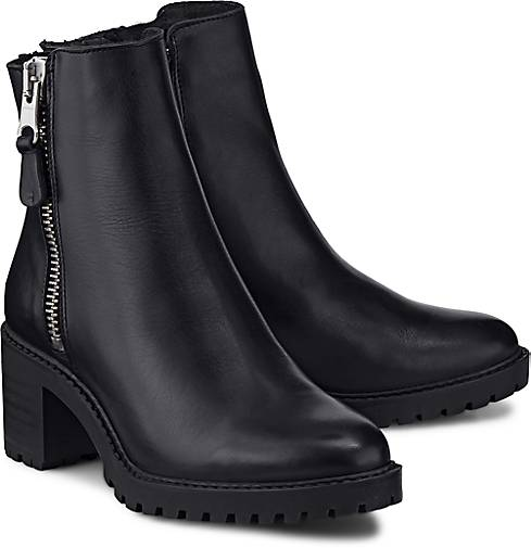 Another A Trend-Stiefelette