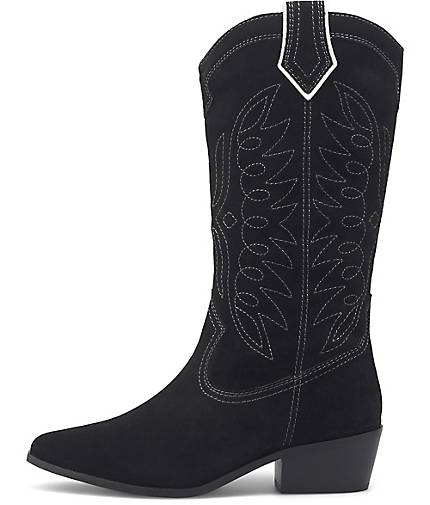 Another A Western-Boots