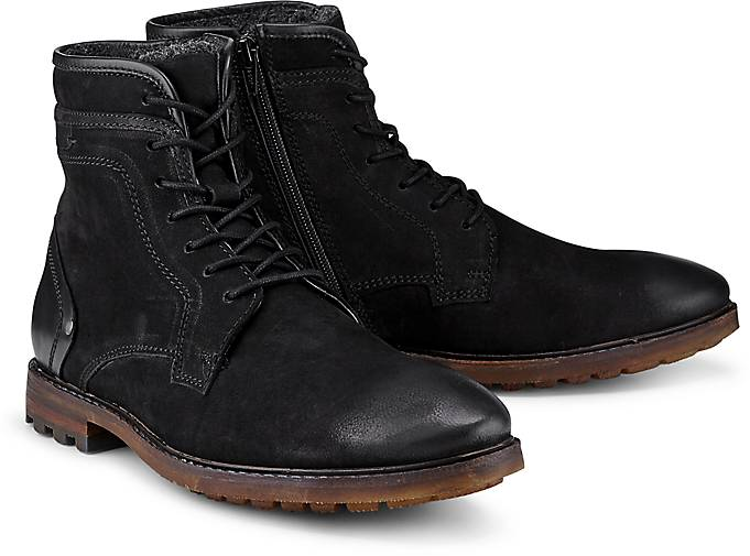 Another A Winter-Boots