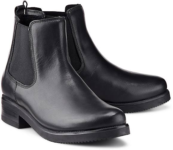 Another A Winter-Chelsea-Boots