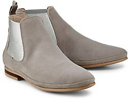 e5eed0e1c06da3 Chelsea Boots für Damen  Schuhe für moderne Looks