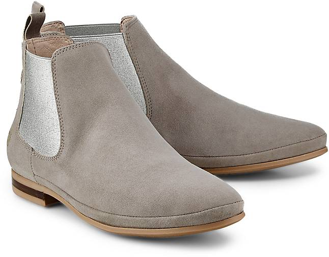 separation shoes d449c 7cc14 Chelsea-Boots LARISSA