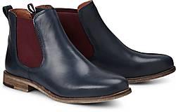 chelsea boots f r damen versandkostenfrei online kaufen. Black Bedroom Furniture Sets. Home Design Ideas