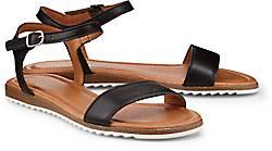 f9e4a37eec9f5e Sandalen für Damen ➤ Die Sommertrends 2019 entdecken