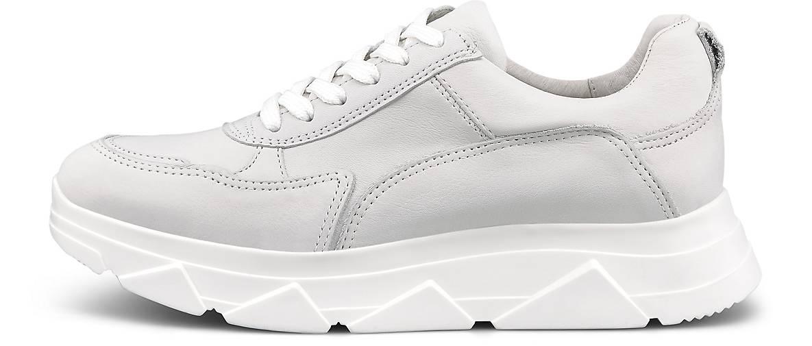 Apple of Eden Sneaker DIVA